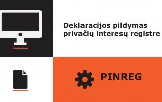 PINREG